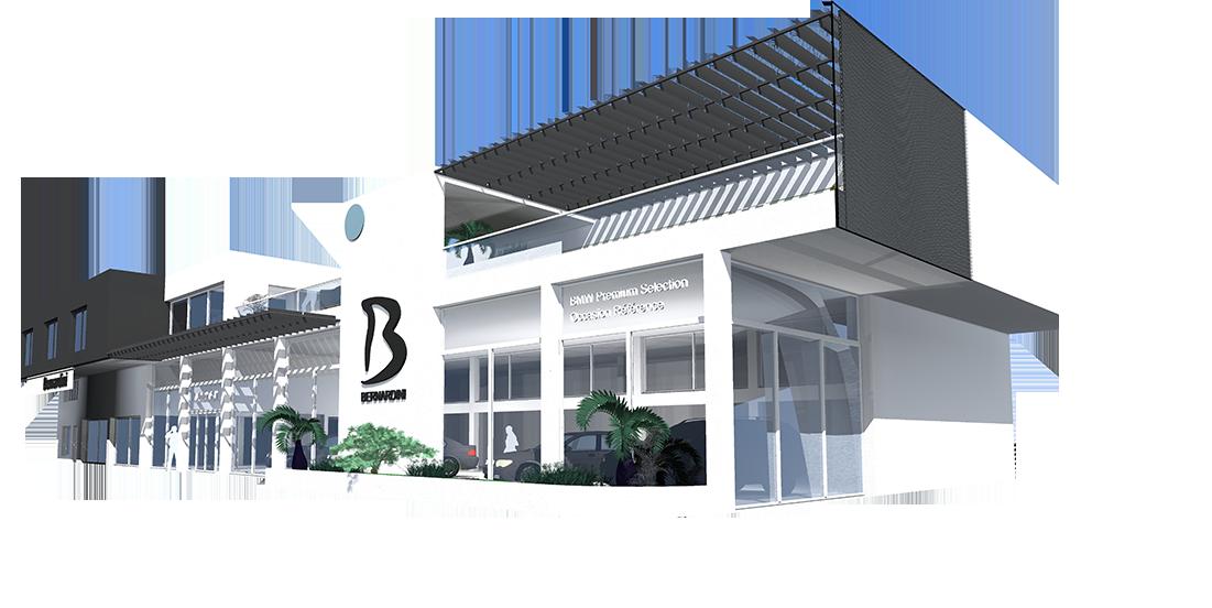 atlantic design construction france architecture bordeaux cabinet d 39 ing nierie et ma trise. Black Bedroom Furniture Sets. Home Design Ideas