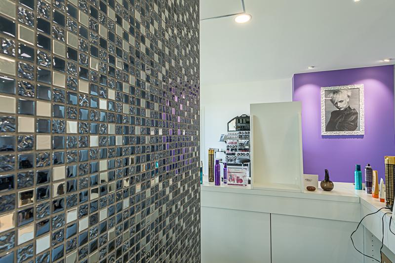 Atlantic design construction france architecture - Salon coiffure design ...